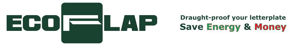The EcoFlap
